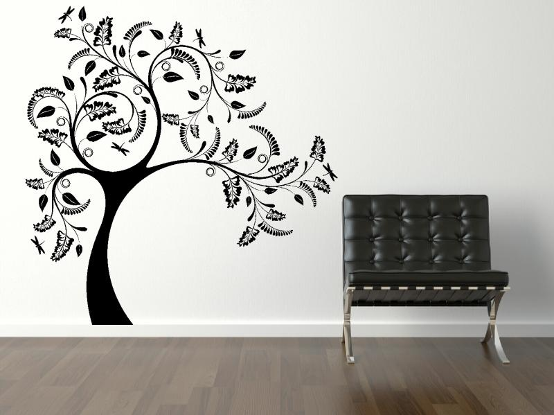 custom-vinyl-wall-decals-logo