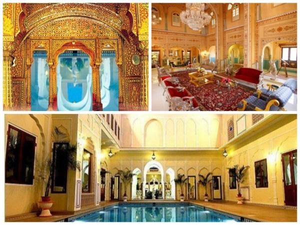 Raj-Palace-940x705