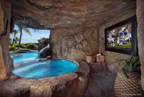 amazing-houses-awesome-10