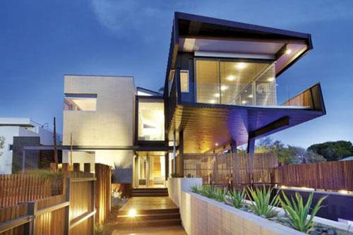 Coronet-Grove-Residence-Melbourne-Australia-1