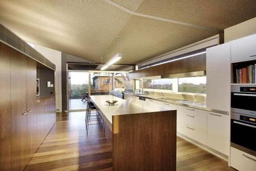 Coronet-Grove-Residence-Melbourne-Australia-2