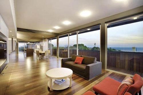 Coronet-Grove-Residence-Melbourne-Australia-3