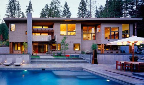 Hillside-Residence-Missoula-Montana-1