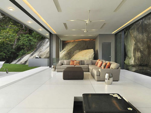 Villa-Amanzi-Phuket-Thailand-3