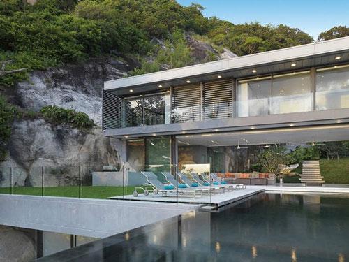 Villa-Amanzi-Phuket-Thailand-4