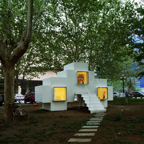 dezeen_micro-house-in-tsinghua-by-studio-liu-lubin_18