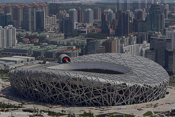 beijing-national-stadium-2