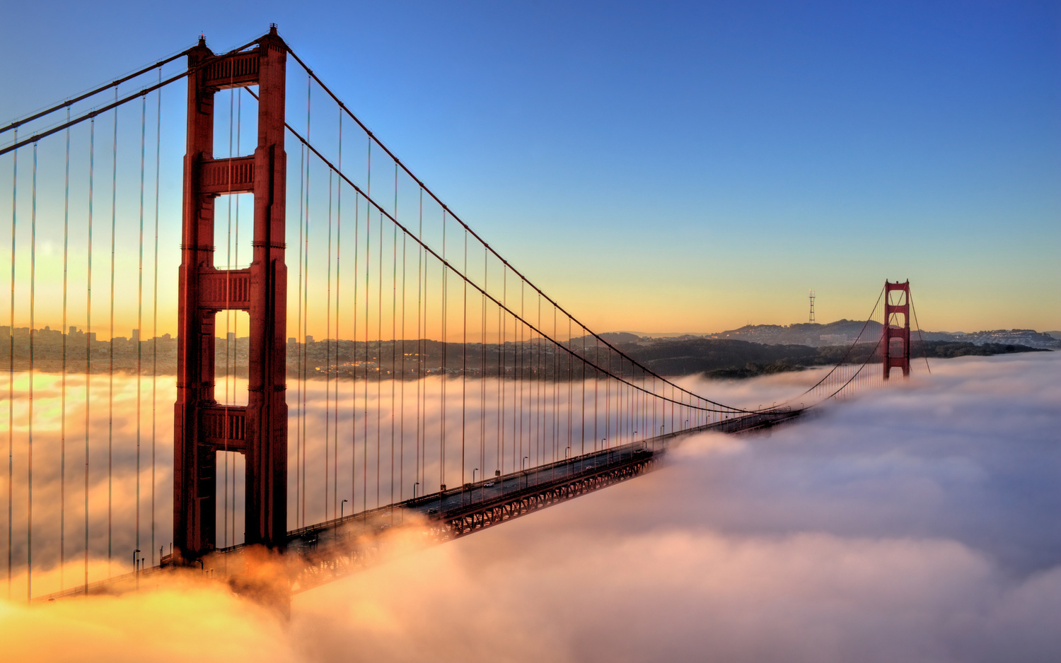 golden-gate-bridge-san-francisco-united-states1