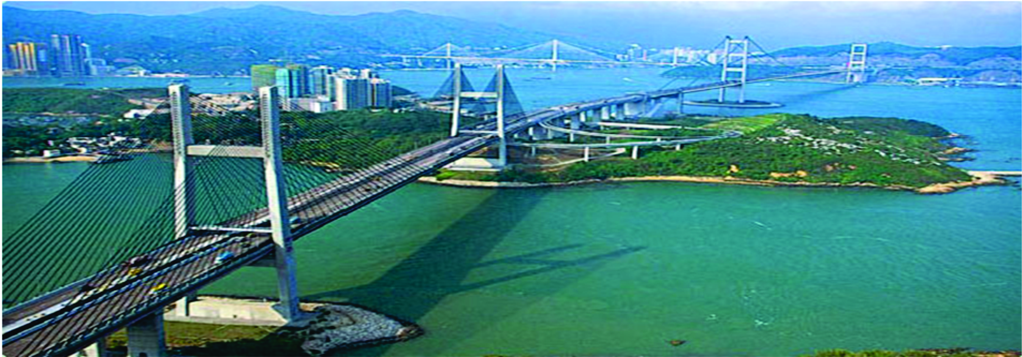 tsing-ma-bridge-hong-kong1