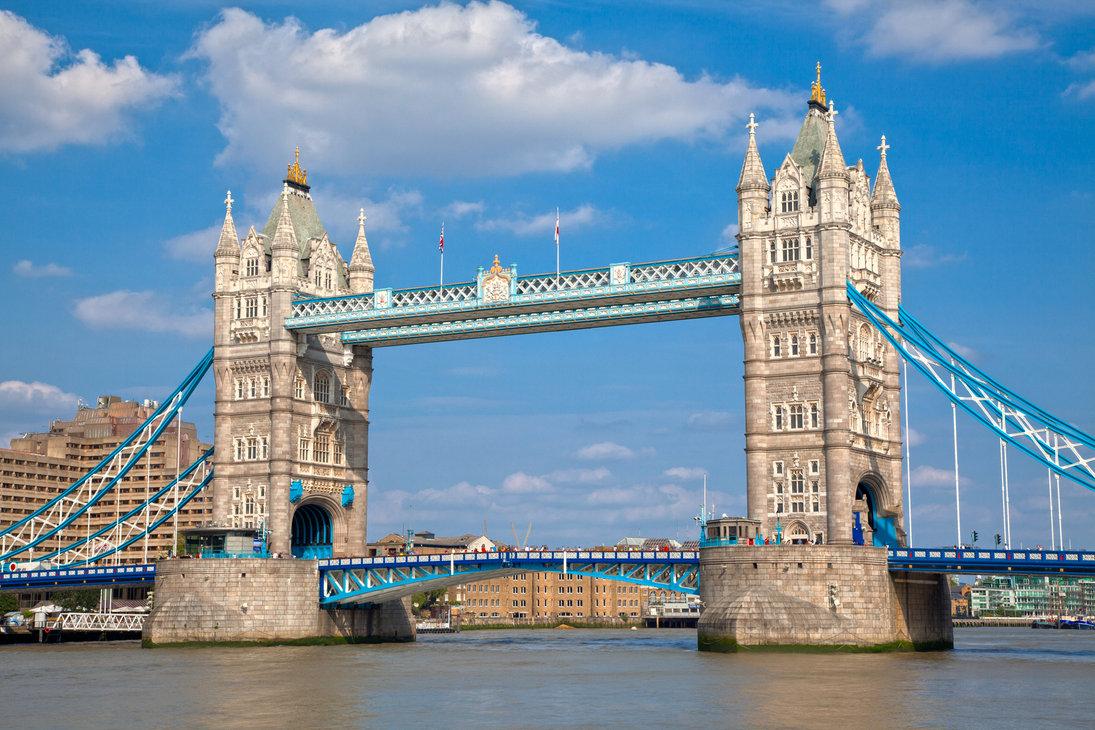 tower-bridge-pictures