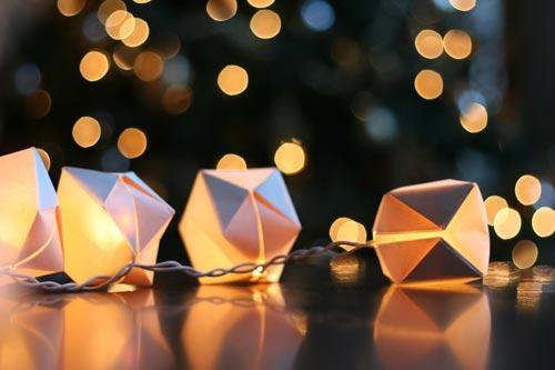 papercube_stringlights1b