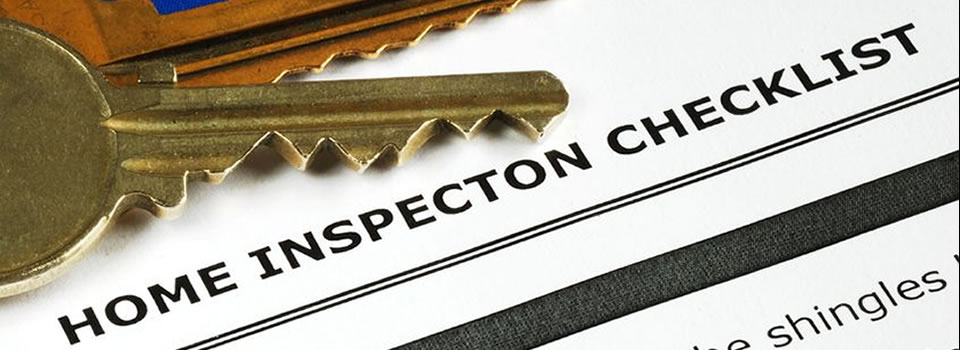 Things to Know Before Going on A Rental Inspection