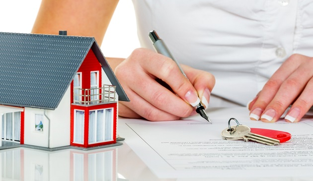 How To Find The Right Tenant